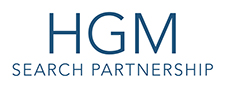HGM Search Partnership
